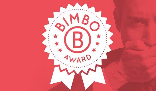 Bimbo blog image d