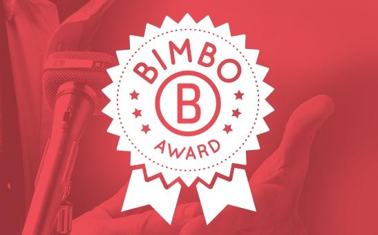Bimbo blog image e