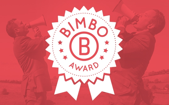 Bimbo blog image c
