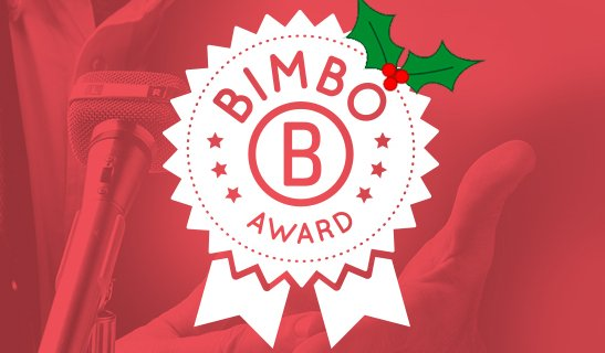 Bimbo blog image christmas