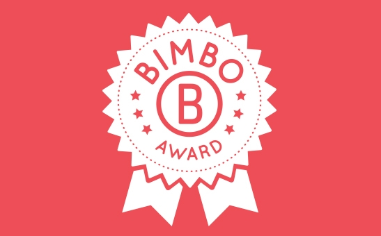 Bimbo blog image h
