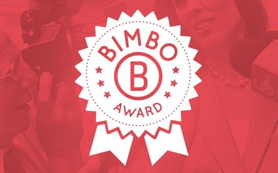 Bimbo blog image b