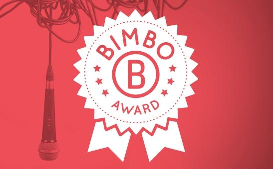 Bimbo blog image a