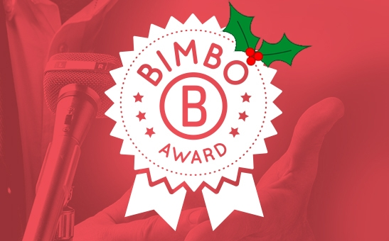 Bimbo blog image christmas