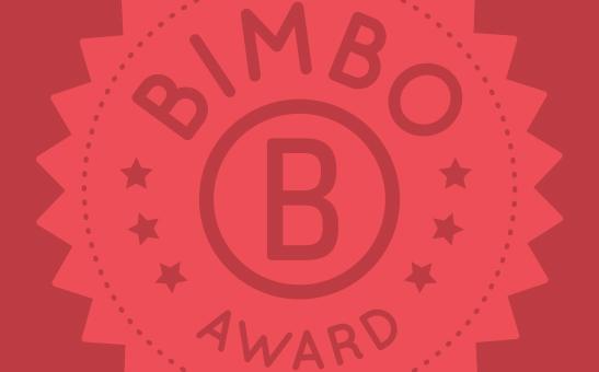 Bimbo blog image f