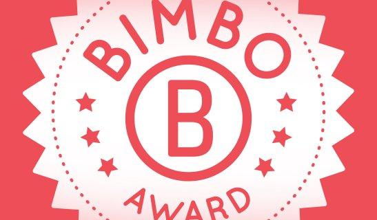 Bimbo blog image g